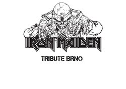 Iron Maiden Tribute Brno