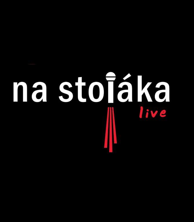 Na Stojáka (18:00)