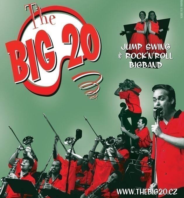 The Big 20