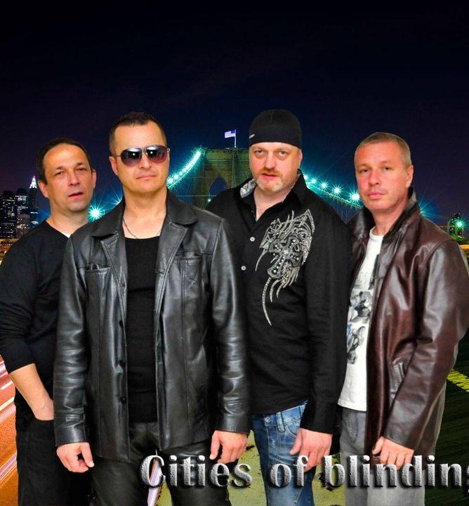 U2 Revival SK